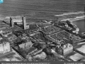 St Andrews Cathedral Priory 1927