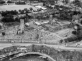 St Andrews Cathedral Priory 1949