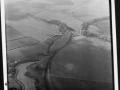 Cairnsmill Reservoir 1970