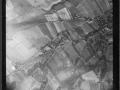 Denbrae Mill 1943