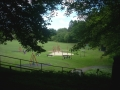 Cockshaugh Park