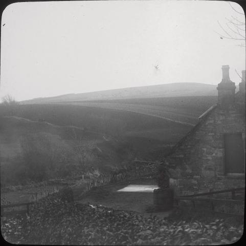New Mill (1908)