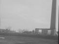 Abbey Mill (1879)