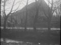 Law Mill (1908)