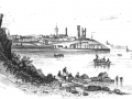 St Andrews 1849