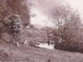 Lade Braes around 1890