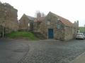 Shore Mill