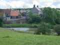Cairnsmill reservoir